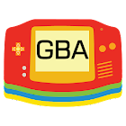 VinaBoy Advance - GBA Emulator icon