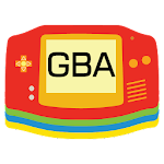 VinaBoy Advance - GBA Emulator 52