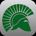 DLS Spartans icon
