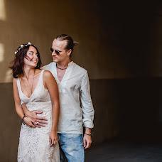 Wedding photographer Evgeniya Soloveva (janesolph). Photo of 29.07.2014