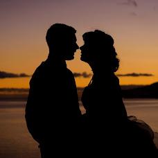 Wedding photographer Fábio tito Nunes (fabiotito). Photo of 21.11.2016