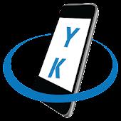 YkFone