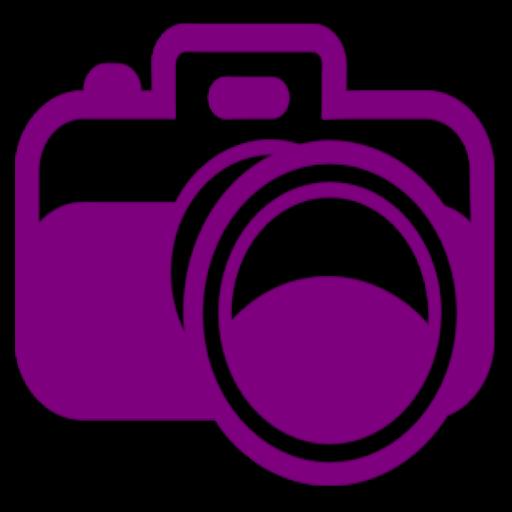 摄像头加 攝影 App LOGO-APP試玩