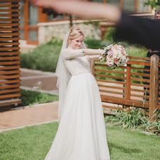 Wedding photographer Timót Matuska (timot). Photo of 14.11.2017