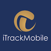 iTrack Mobile 2