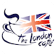 Download The London Cafè For PC Windows and Mac