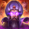 Persian Nights: Sands of Wonders icon