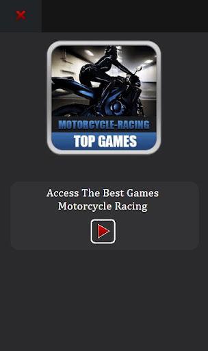 最高のオートバイレースゲーム