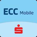 ECC Mobile icon