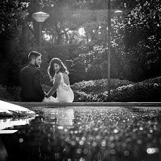 Fotógrafo de bodas Emanuelle Di dio (emanuellephotos). Foto del 22.04.2019