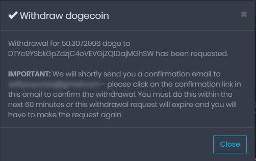 konfirmasi verifikasi email coinpot palugada.info