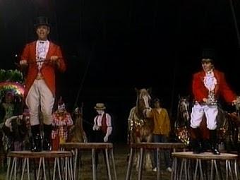 Music Video Madness