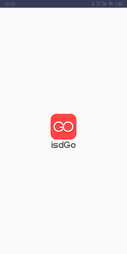 ISD GO ss2