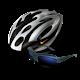 Assistant cyclist apk