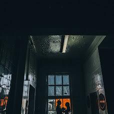 Свадебный фотограф Татьяна Шахунова-Анищенко (sov4ik). Фотография от 01.05.2018