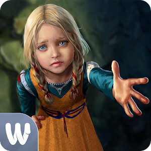 Dark Strokes 2 Free for PC and MAC