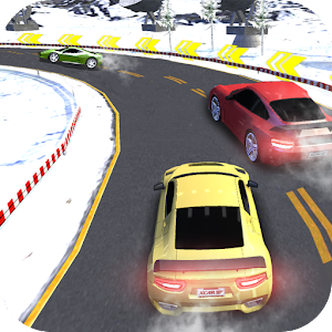 Highway Fast Speed for PC and MAC