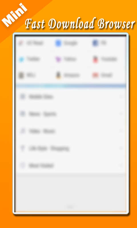 Fast UC Browser 2017 Tips- screenshot