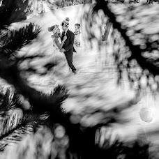 Wedding photographer Tamara Hevia (tamihevia). Photo of 15.01.2019