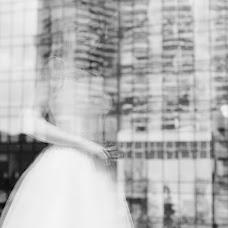 Wedding photographer Anna Khayrudinova (Hairudinova). Photo of 26.02.2017