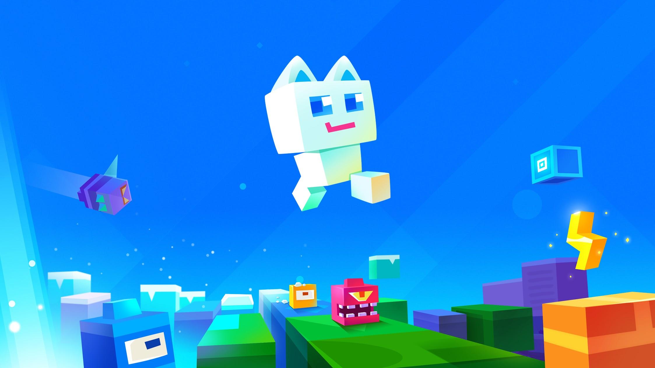 Veewo Games