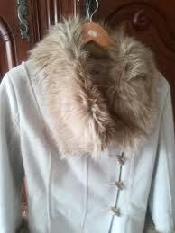 """Résultat de recherche d'images pour """"peau lainée fourrure"""""""
