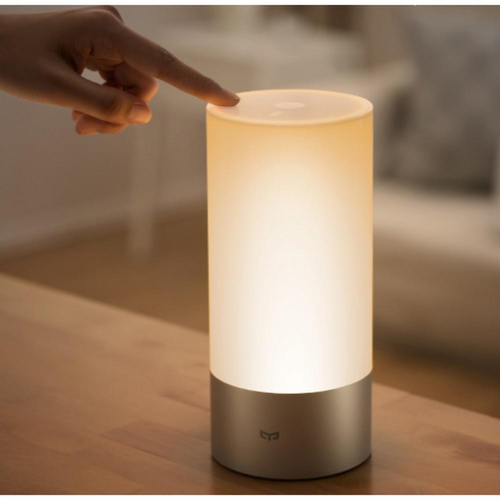 Xiaomi 小米 Yeelight 床頭燈