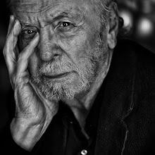 Photo: Herbert Kretzmer