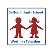 Sefton Infants School