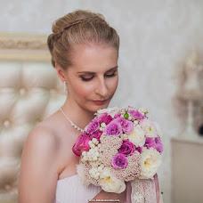 Свадебный фотограф Инна Макеенко (smileskeeper). Фотография от 30.11.2014