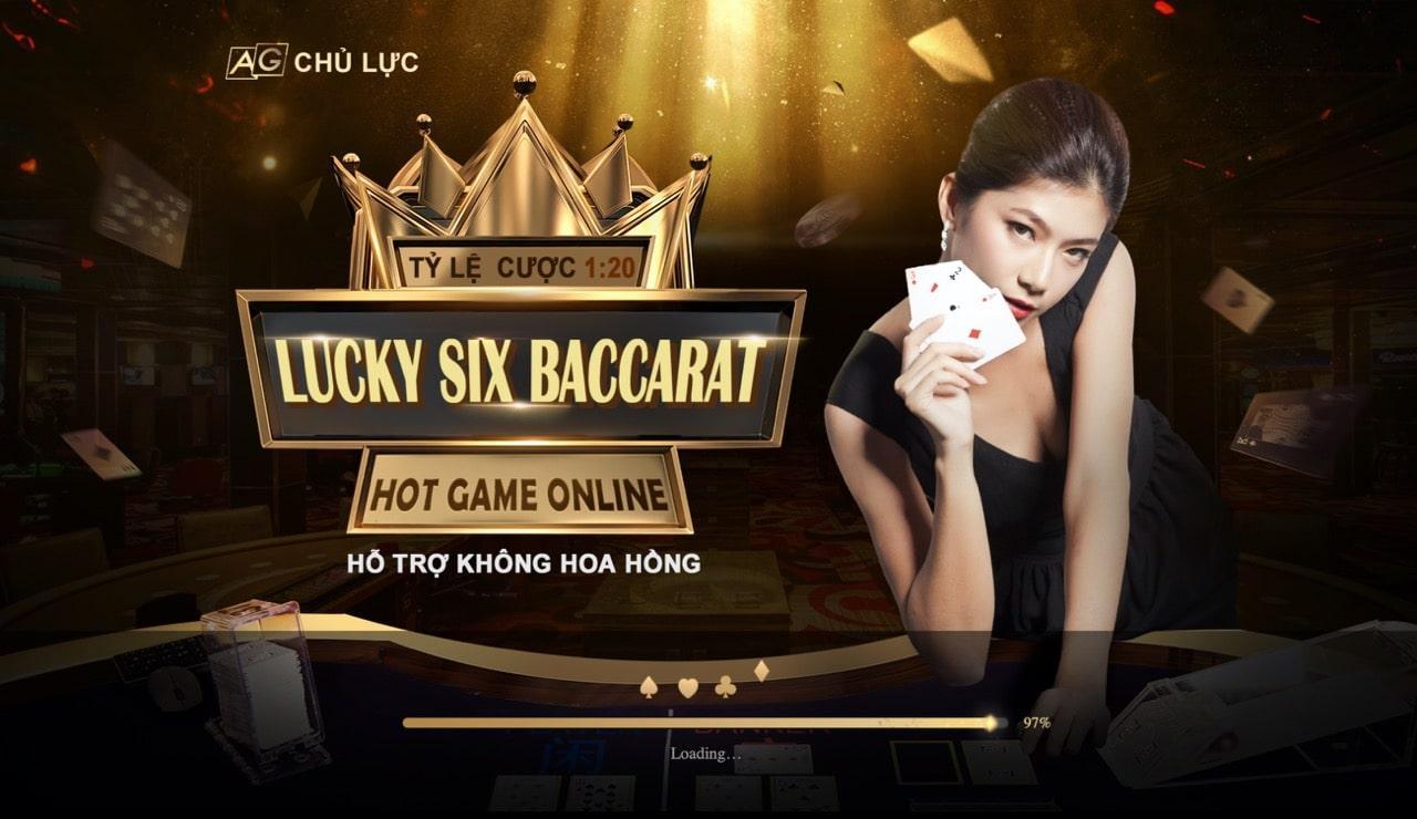 Giới thiệu trang casino online uy tín K8