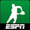 NRL Live Scores - League Now icon