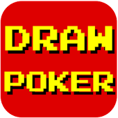 Video Poker - Draw Poker