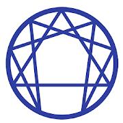 Mi Eneagrama 1.2 Icon
