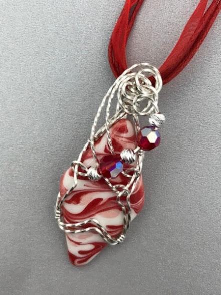 Jewelry by Donna Knox