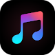 iPlayer - Music IOS12 - Best Music Player Phone XS APK