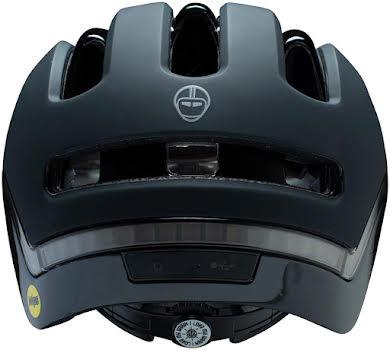 Nutcase Vio MIPS LED Helmet alternate image 0