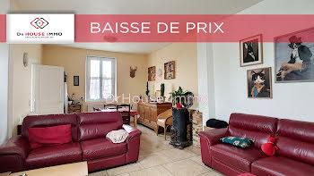 maison à Aubevoye (27)