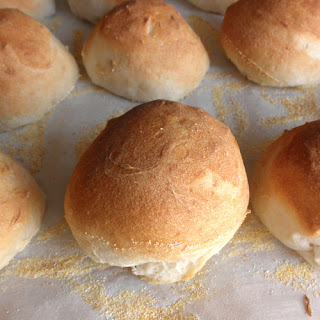 Gluten Free Corn Flour Bread Recipes