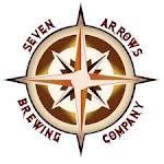 Logo of 7 Arrows Sumtra Pilsner