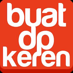 Download Buat DP Keren APK to PC  Download Android APK