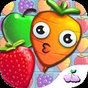 Fruity Gem icon