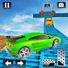 com.extreme.car.racing.tracks.stunt.driving.simulator