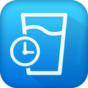 App Water Drink Reminder && Tracker APK for Windows Phone