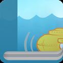 Booksonic - Audiobook Streamer icon