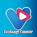 Vtube Exchange icon