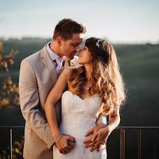 Wedding photographer Matteo Innocenti (matteoinnocenti). Photo of 15.11.2017