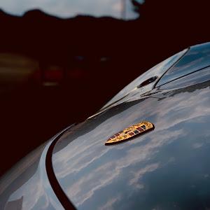 911 99603 carrera ティプトロニックS 2002年式のカスタム事例画像 Daikiさんの2020年03月01日09:24の投稿