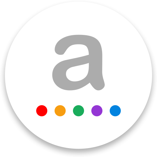 Agoda – Hotel Booking Deals (app)