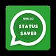 WA Status Saver 2020 Download on Windows